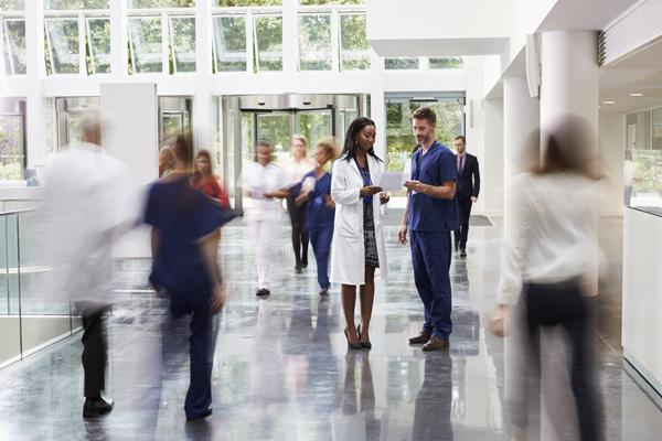 Laboratory Biomedical Services